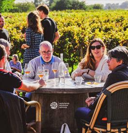 nederlands wijnbouwcentrum